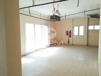 Office Commercial in Al Khan Street-photo @index