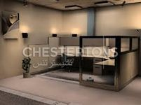 Office Commercial in Muroor Area-photo @index
