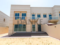 4 Bedroom Villa in Al Badaa Street-photo @index