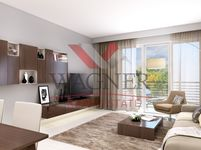 3 Bedroom Apartment in Zahra 2-photo @index