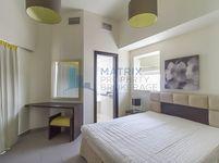 2 Bedroom Apartment in Bridge-photo @index