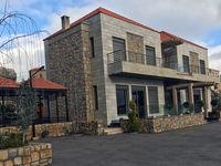 3 Bedroom Villa in Ehmej-photo @index