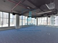 Office Commercial in Clover Bay Tower-photo @index