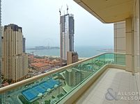 2 Bedroom Apartment in The Royal Oceanic-photo @index
