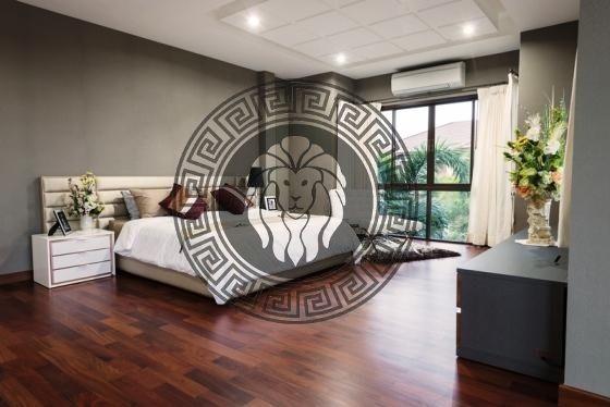 Serviced Studio Located In AL - Furjan - Future Of Dubai -