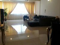 3 Bedroom Apartment in Hoora-photo @index