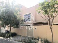 5 Bedroom Villa in Al Ward-photo @index