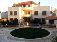 6 Bedroom Villa in Shafa Badran-photo @index