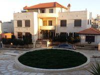 6 Bedroom Villa in Shafa Badran-photo @index