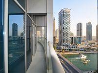 3 Bedroom Apartment in marina wharf 2-photo @index