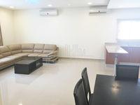3 Bedroom Apartment in Saar-photo @index