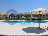 4 Bedroom Villa in Bayti Townhomes-photo @index