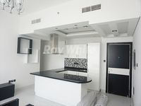 2 Bedroom Apartment in giovanni boutique suites-photo @index