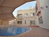 6 Bedroom Villa in Tubli-photo @index
