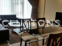 2 Bedroom Apartment in Al Juffair-photo @index