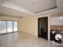2 Bedroom Apartment in Executive Tower C-photo @index