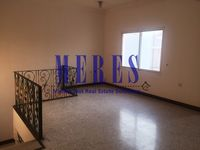 3 Bedroom Villa in Al Hilal-photo @index