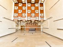 Office Commercial in Al Sadd-photo @index