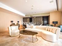 3 Bedroom Apartment in FIVE Palm Jumeirah-photo @index