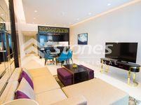 3 Bedroom Apartment in Upper Crest-photo @index