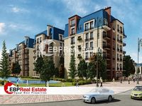3 Bedroom Apartment in Mostakbal City-photo @index