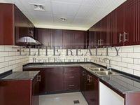 1 Bedroom Apartment in Manhattan-photo @index