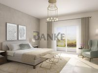 1 Bedroom Apartment in Aliyah Serviced Apartments-photo @index