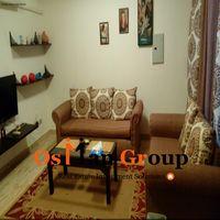 1 Bedroom Apartment in Degla-photo @index