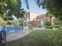5 Bedroom Villa in Mirador 1-photo @index