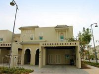 3 Bedroom Villa in Dubai Style Villas-photo @index