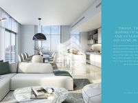 1 Bedroom Apartment in Sunrise Bay-photo @index