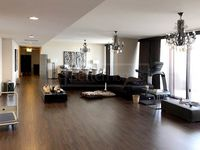 4 Bedroom Villa in Khor Al Raha-photo @index