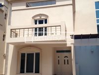 5 Bedroom Villa in Al Hail - North-photo @index