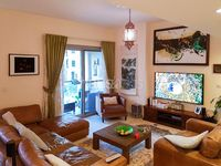 3 Bedroom Apartment in Executive Tower G-photo @index