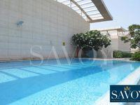 2 Bedroom Apartment in Khalidiya Tower-photo @index