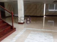 4 Bedrooms Apartment in Executive Towers