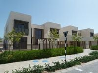 6 Bedroom Villa in Hidd Al Saadiyat-photo @index