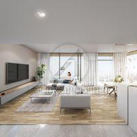 3 Bedroom Apartment in Apartment Building 6-photo @index