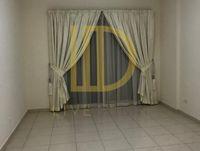 1 Bedroom Apartment in Gardenia 1-photo @index