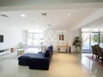 3 Bedroom Apartment in marina wharf 1-photo @index