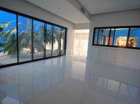5 Bedroom Villa in Budaya-photo @index