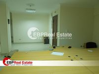 Office Commercial in New Maadi-photo @index