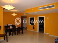 3 Bedroom Apartment in Murjan (All)-photo @index