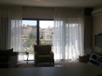 1 Bedroom Apartment in Shmeisani-photo @index