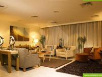 2 Bedroom Apartment in Al Ghurair Apartments-photo @index