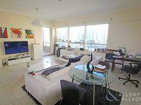 1 Bedroom Apartment in Al Sahab 2-photo @index