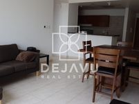 1 Bedroom Apartment in Skycourts Tower C-photo @index
