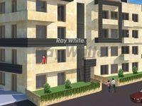 3 Bedroom Apartment in Ain Aar-photo @index
