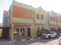 4 Bedroom Villa in Abu Hamour-photo @index