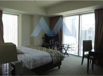 1 Bedroom Hotel Apartment in The Address Dubai Marina-photo @index